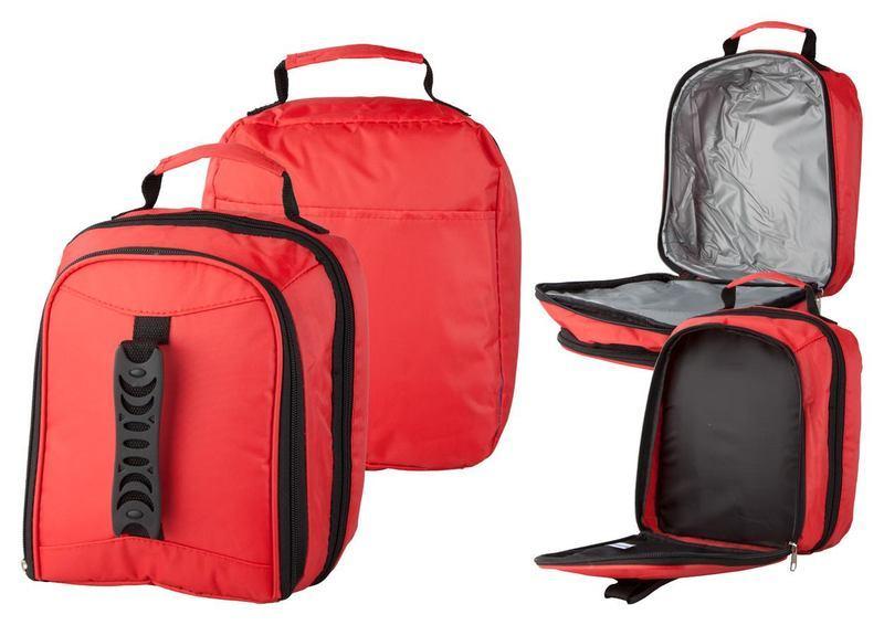 Wilbert cooler bag