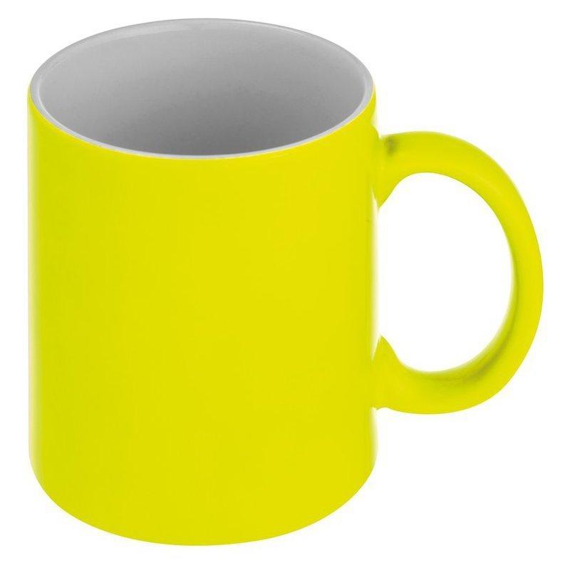 Sublimation mug Estrella