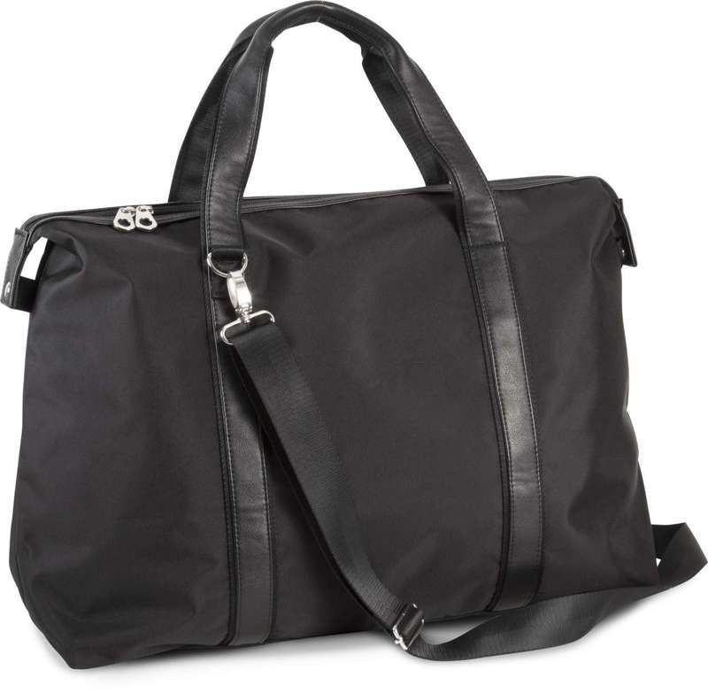 HOLDALL TRAVEL BAG