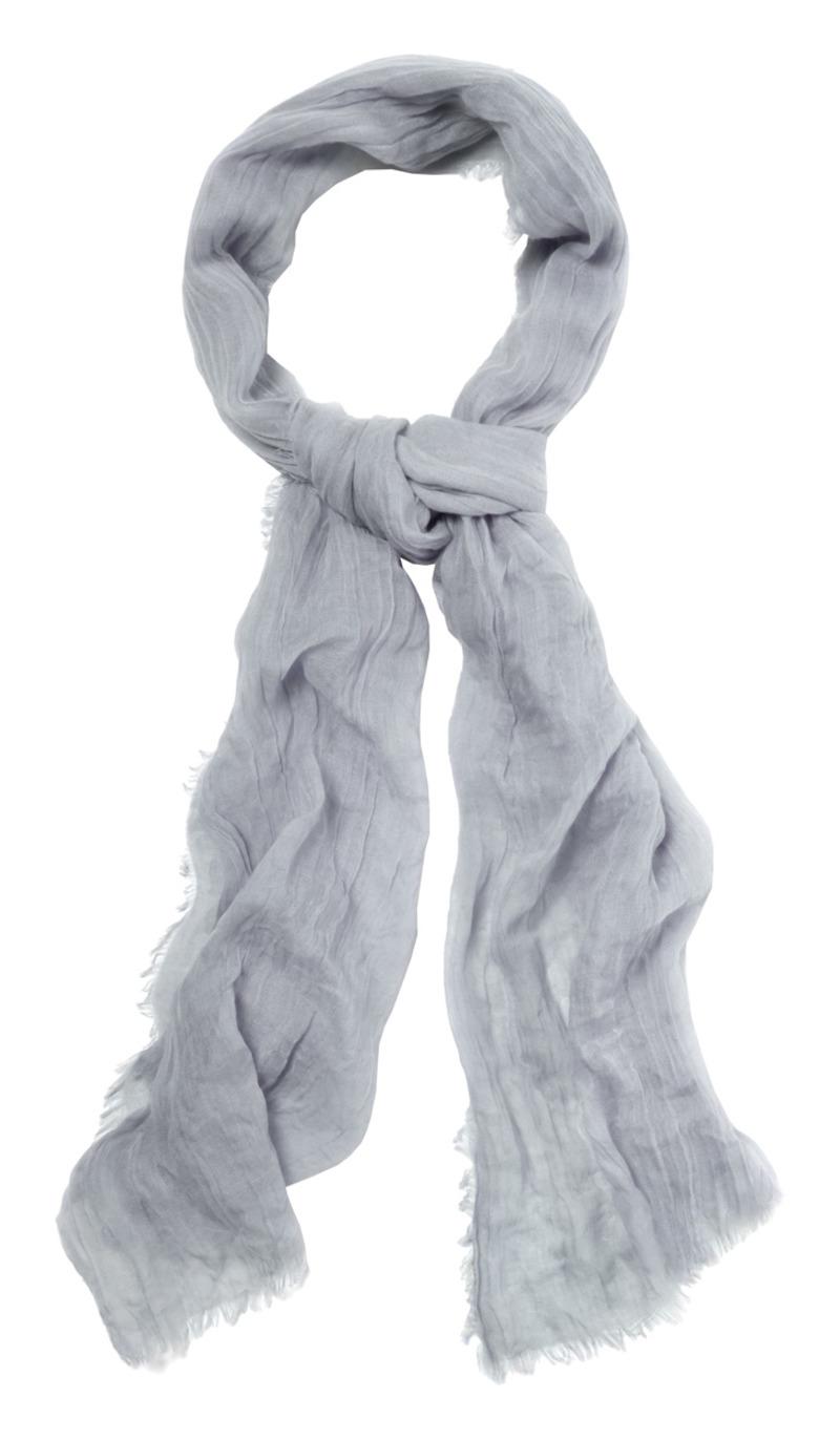 Pilik scarf