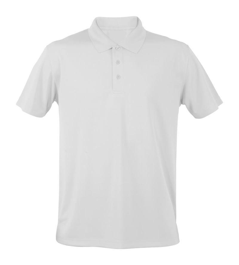 Tecnic Plus polo shirt