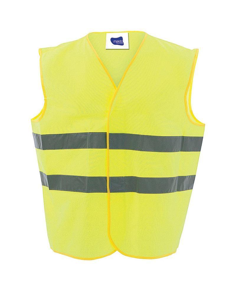 Kross reflective vest