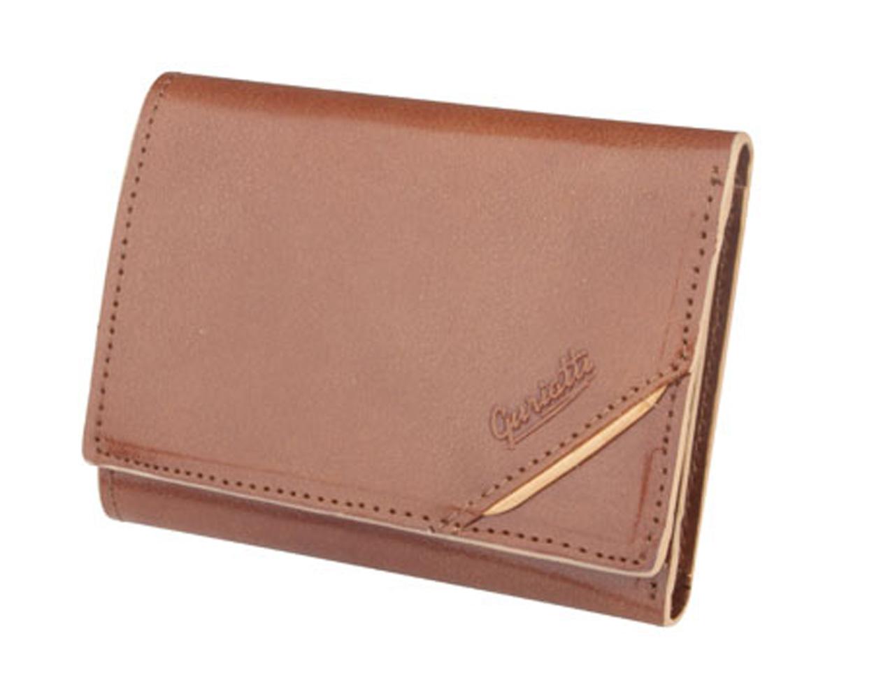 Raro unisex wallet