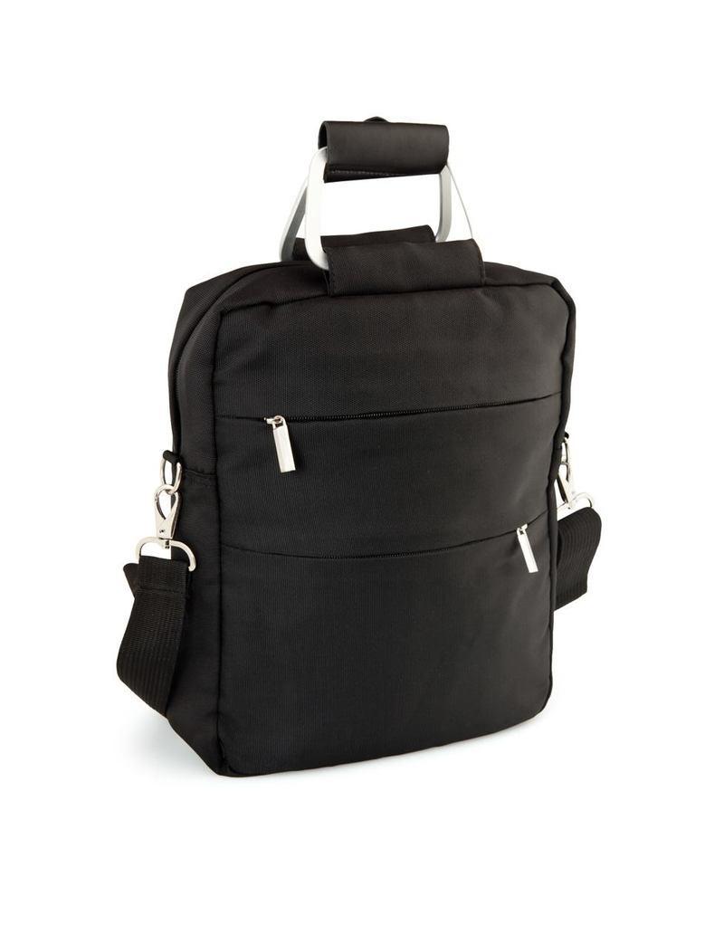 Arcady shoulder bag