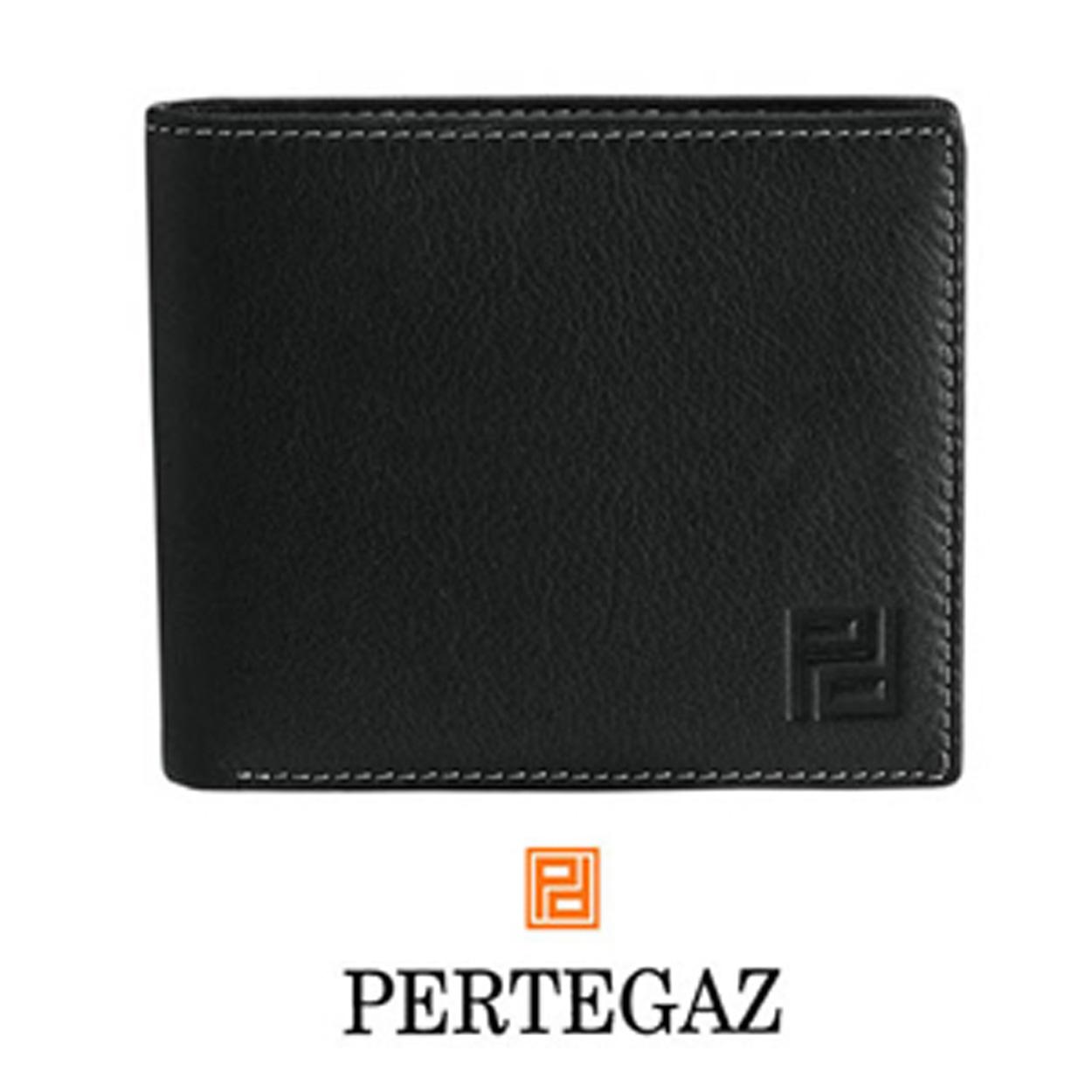 Montesco wallet