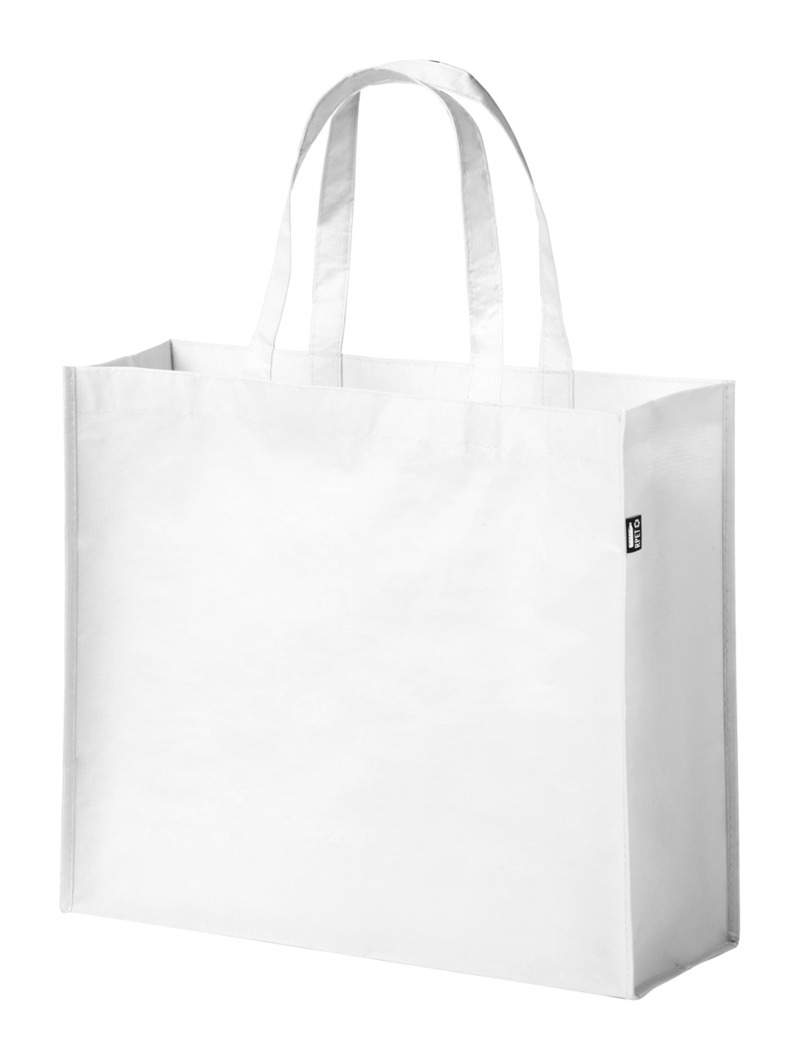 Kaiso shopping bag