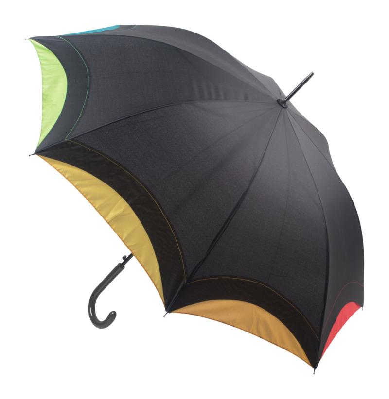 Arcus umbrella