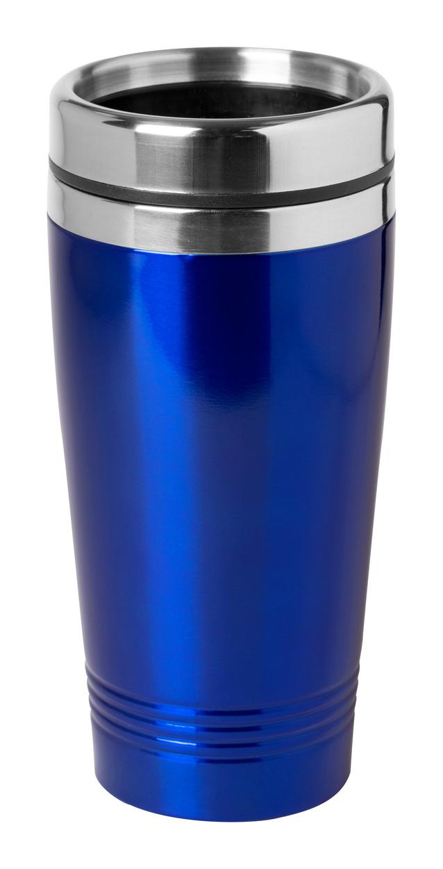 Domex thermo mug