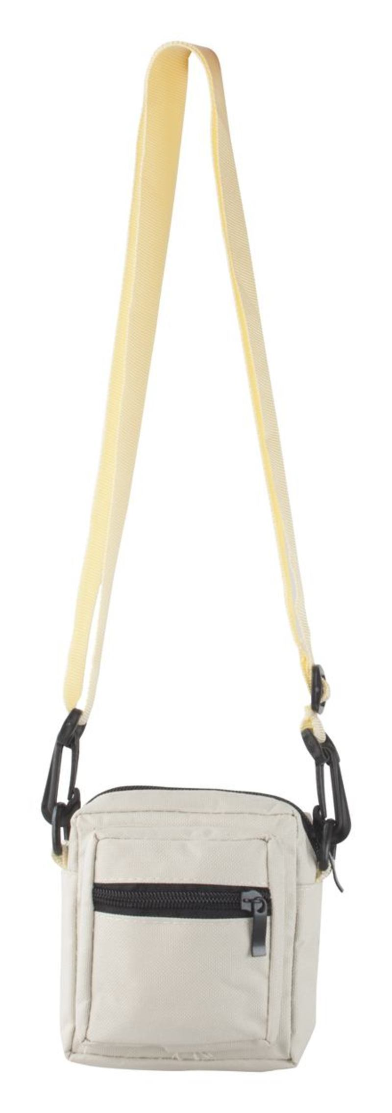 Criss shoulder bag