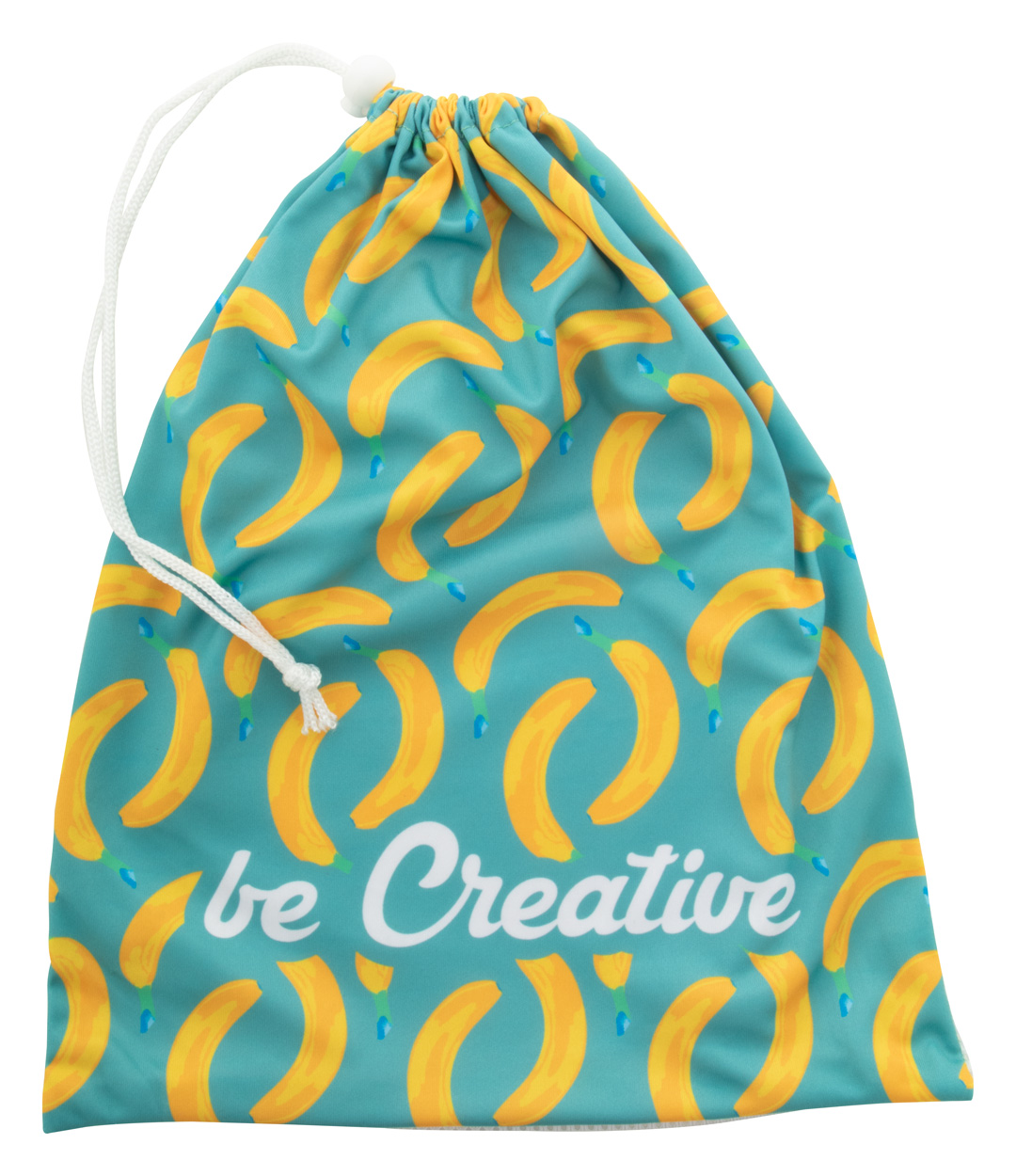 SuboProduce custom produce bag