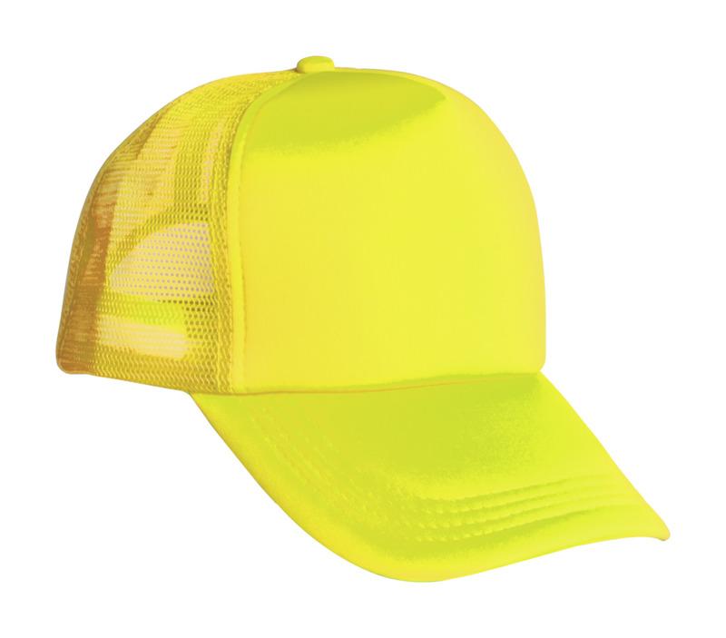 Dowan baseball cap