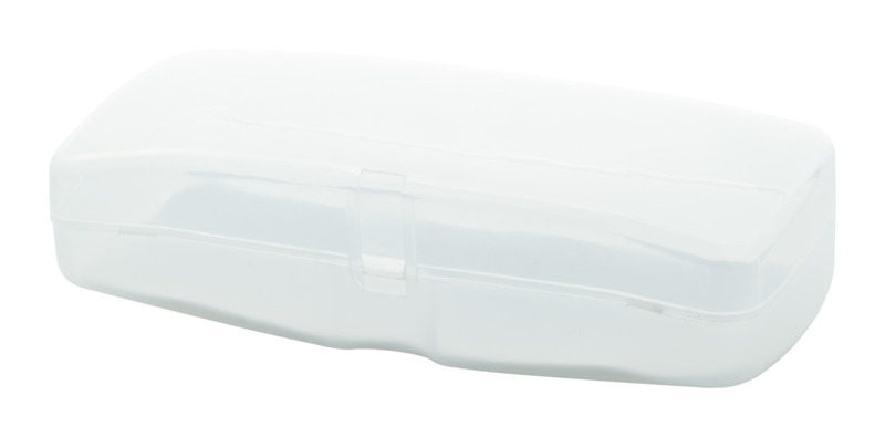 Procter glasses case