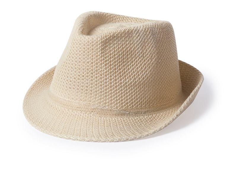 Bauwens hat