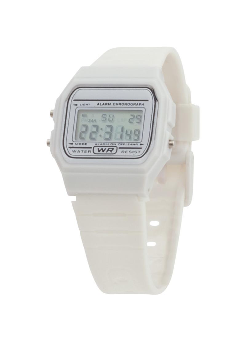 Kibol watch
