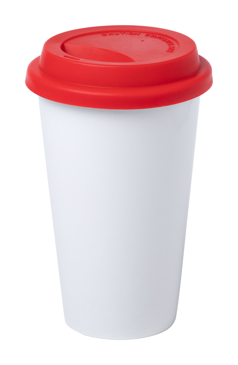 Keylor mug