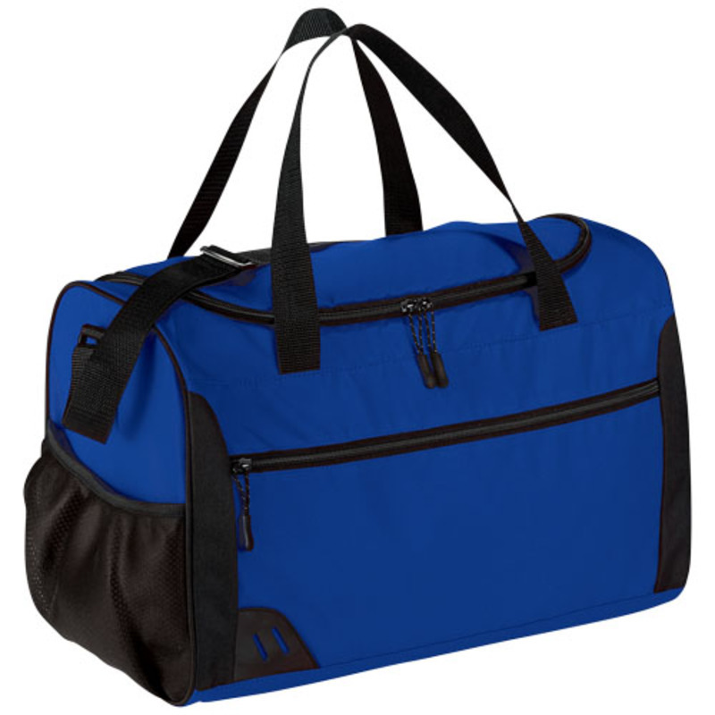 Rush duffel bag