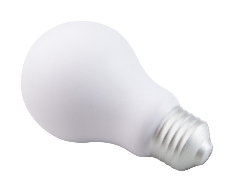 Kidea antistress light bulb