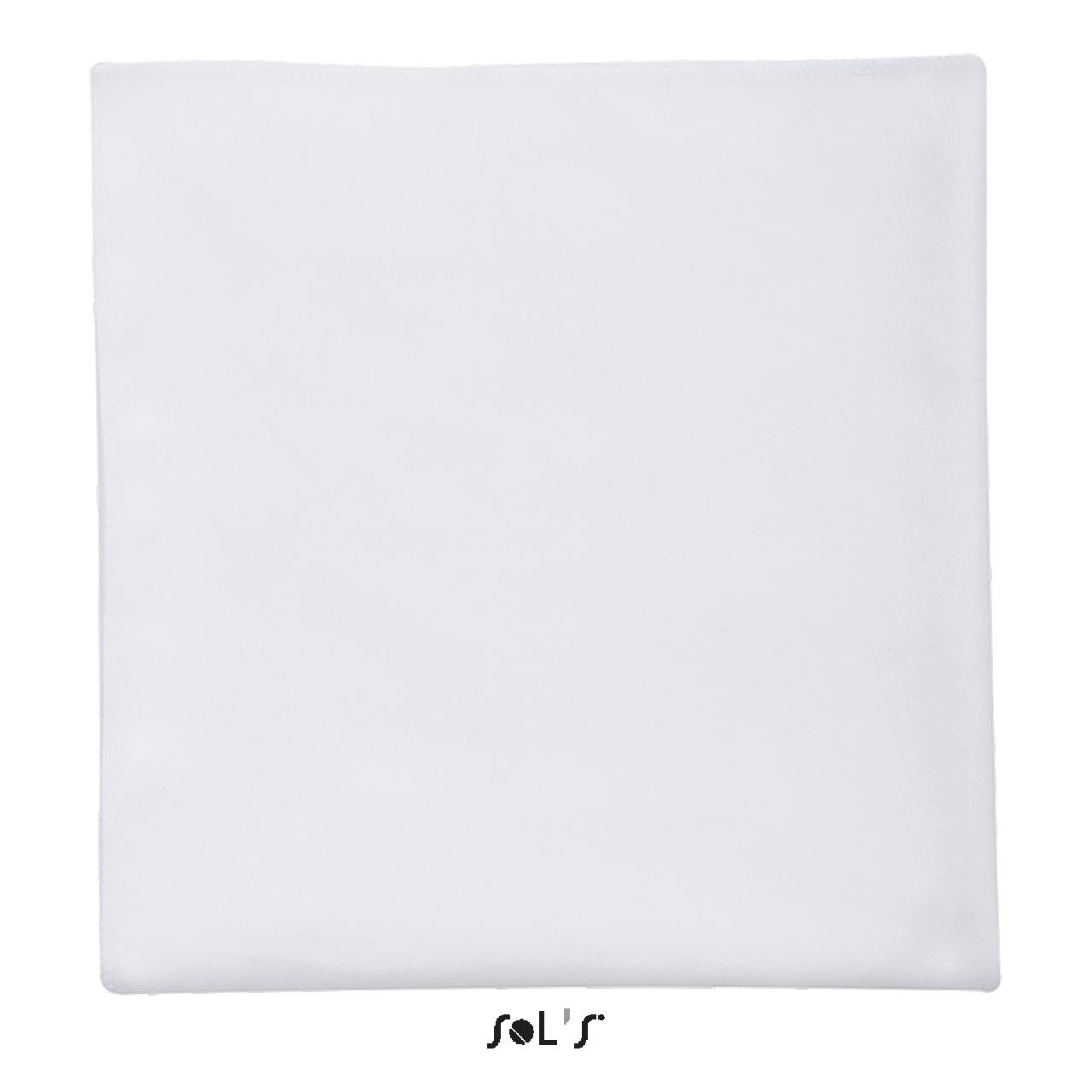 ATOLL 50 - MICROFIBRE TOWEL