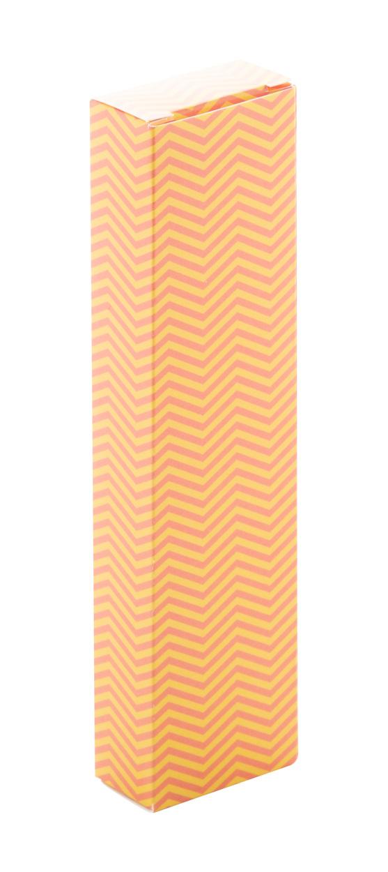 CreaBox Toothbrush B custom box