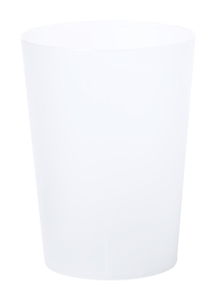 Nirmal drinking cup