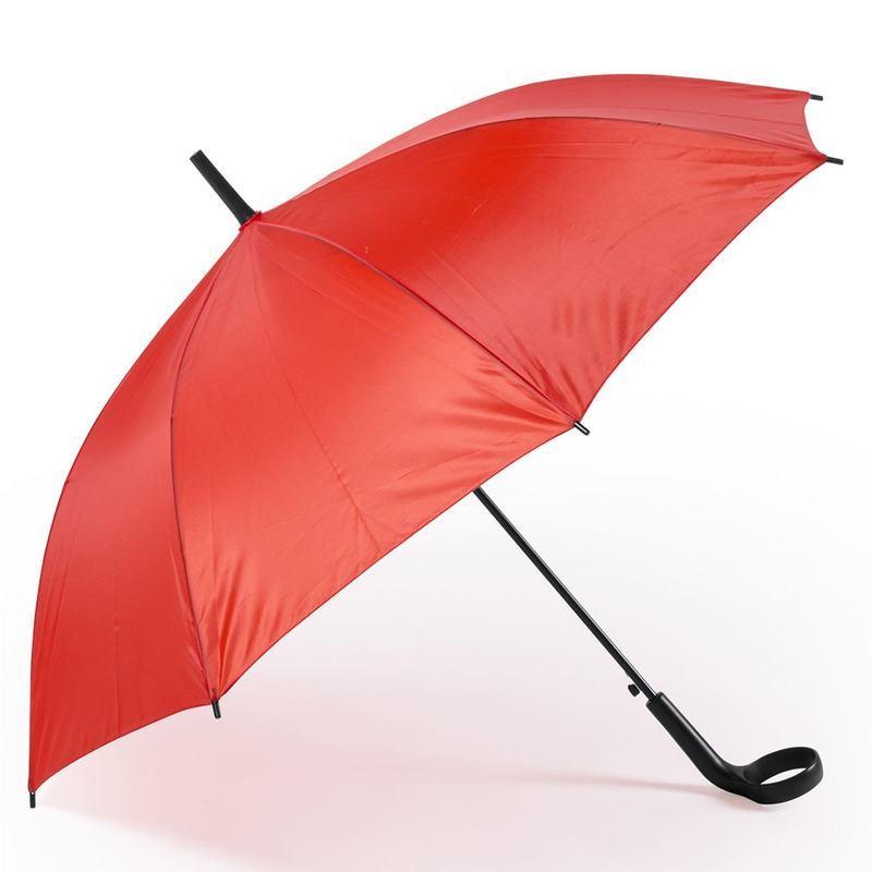 Briam umbrella