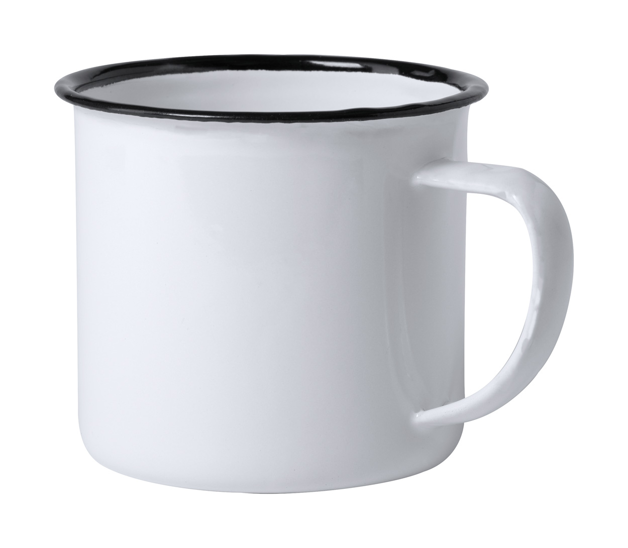Kantol sublimation mug
