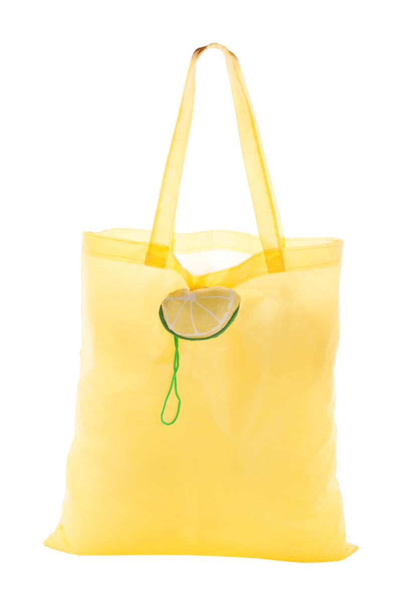 Velia shopping bag