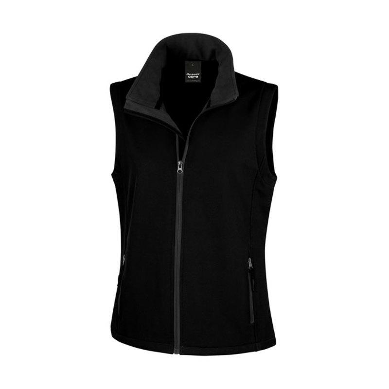 Ladies Bodywarmer / Vest