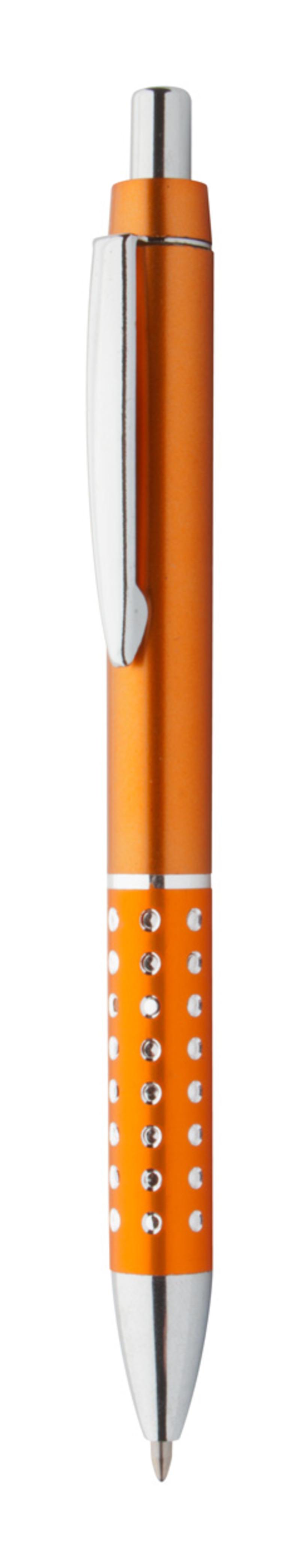 Olimpia ballpoint pen
