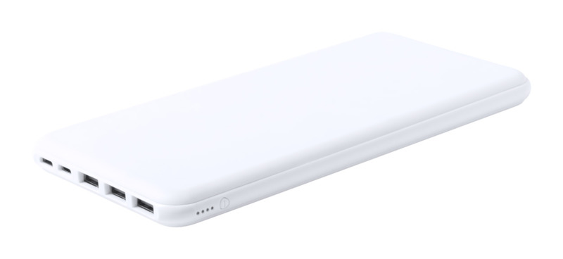 Bradfor power bank