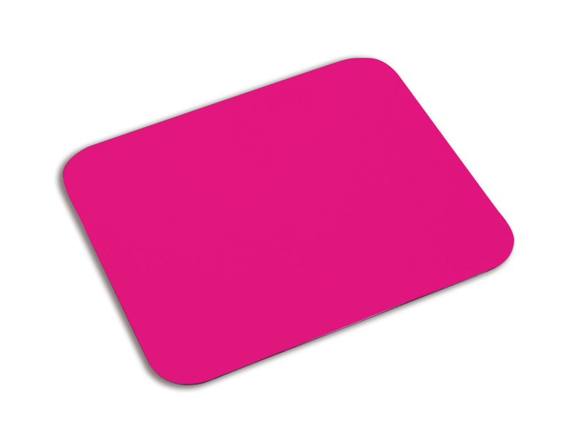 Vaniat mousepad