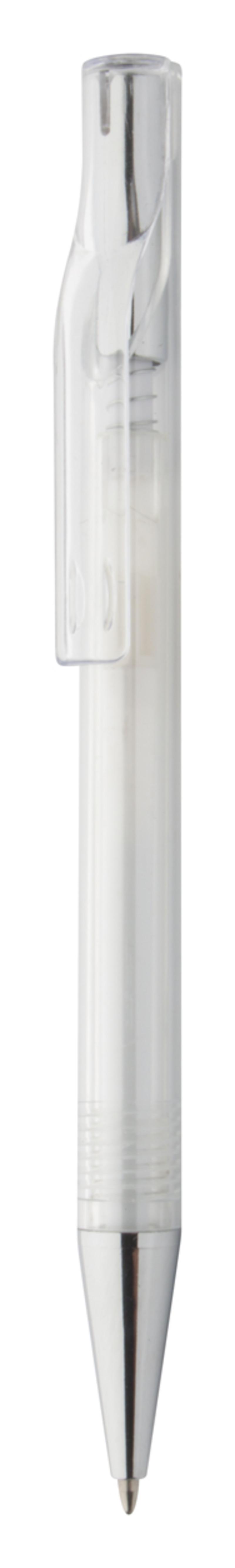 Stork ballpoint pen