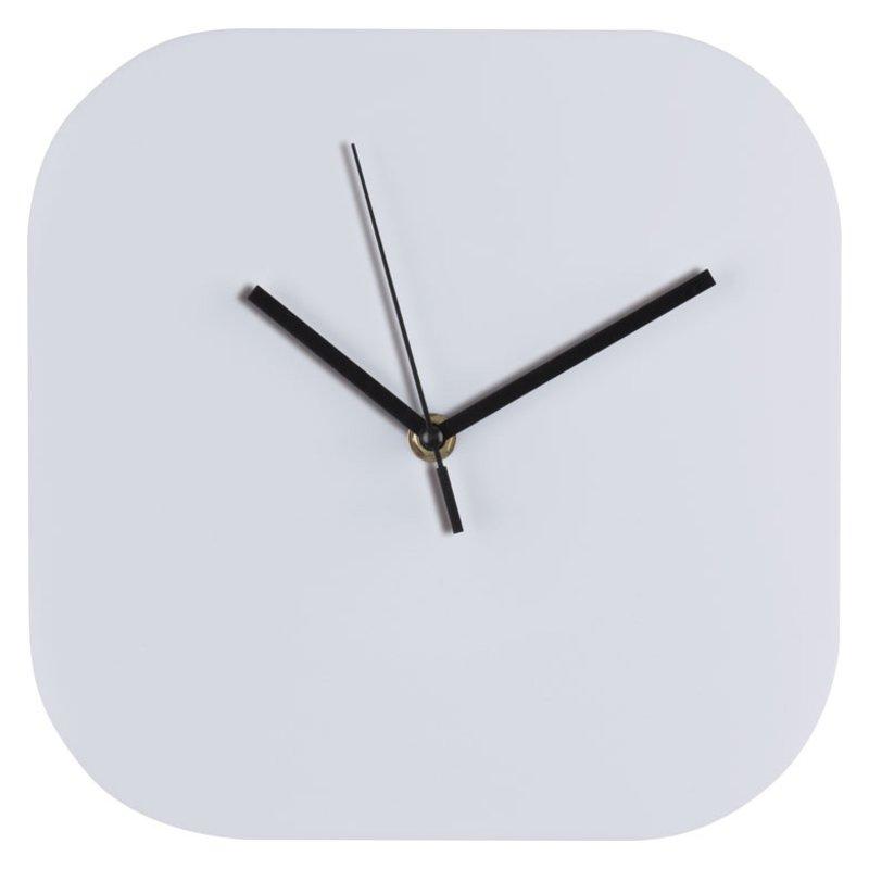 Wall clock Belair