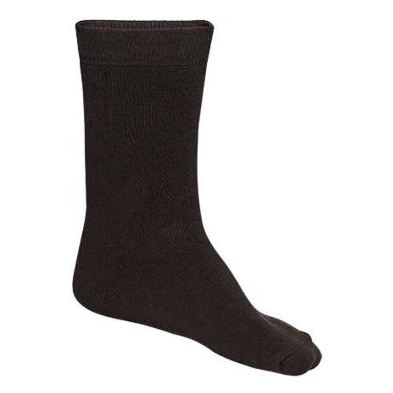 Winter Socks Silfo BLACK 34/36