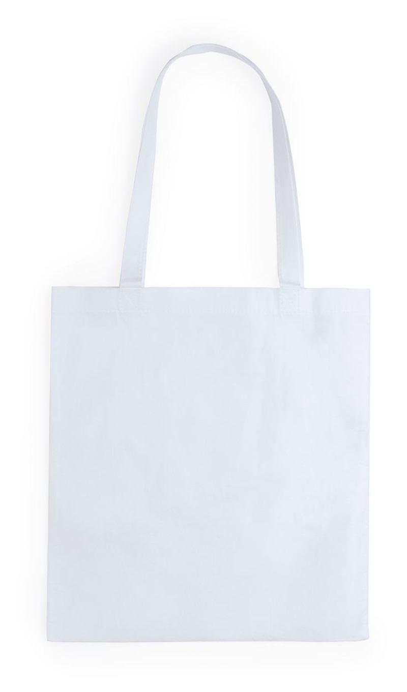 Bamtox shopping bag