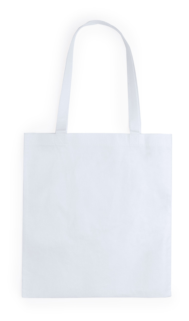 Bamtox shopping bag