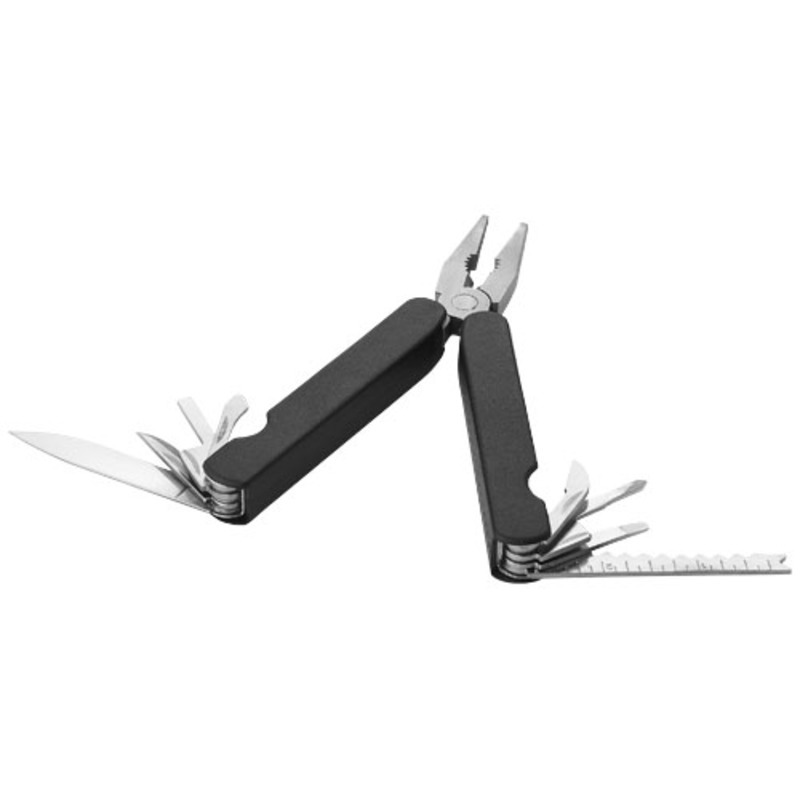 Tonka 15-function multi-tool