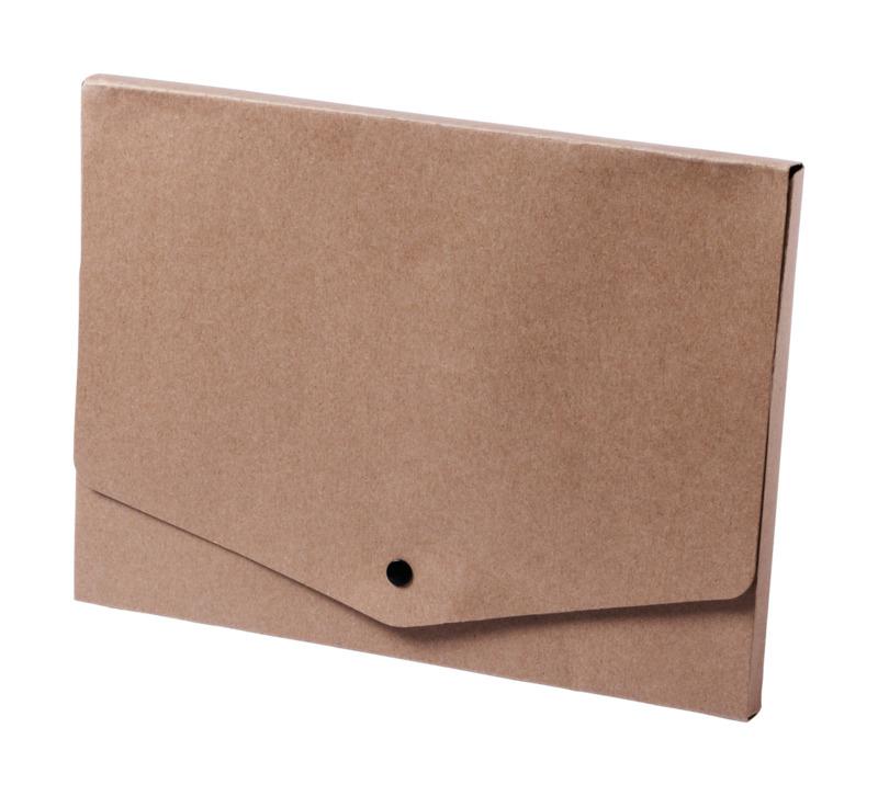 Damany document folder