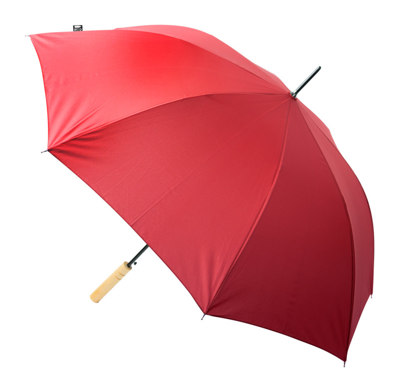 Asperit RPET umbrella