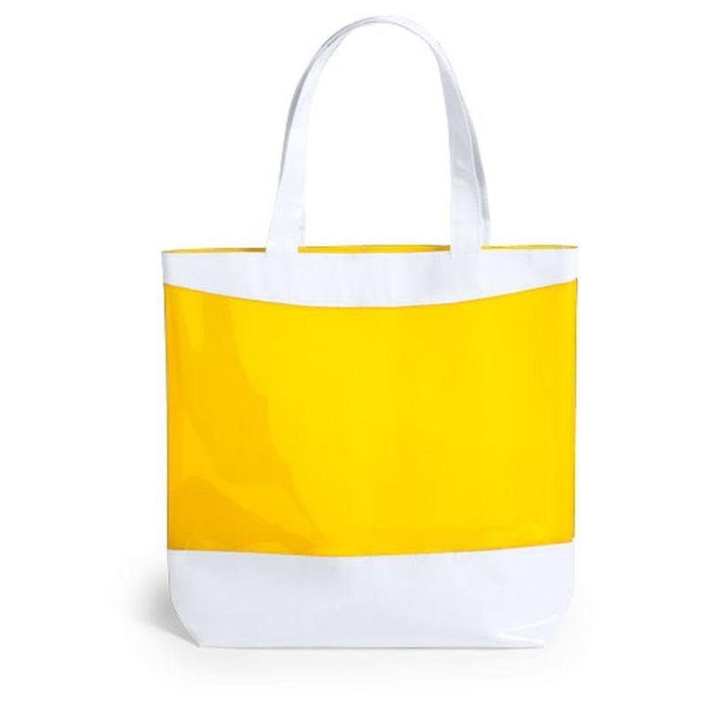 Rastek shopping bag