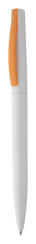 Cortes ballpoint pen