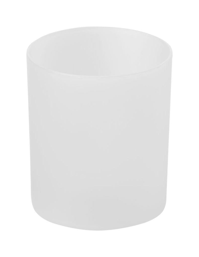 Fiobix candle light