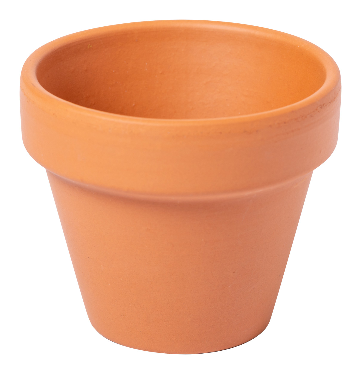 Soltax flower pot