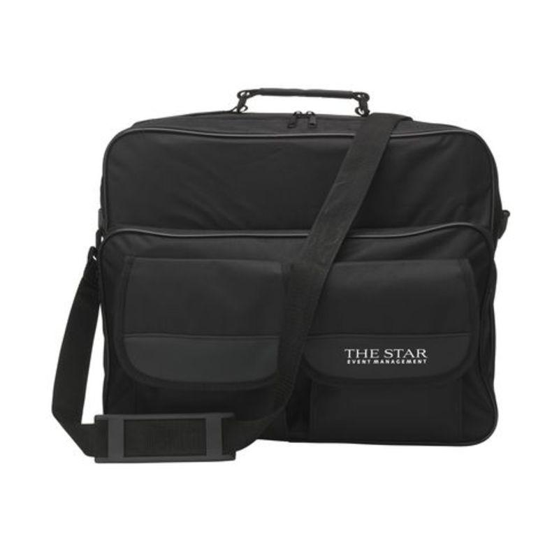FirstClass flight bag