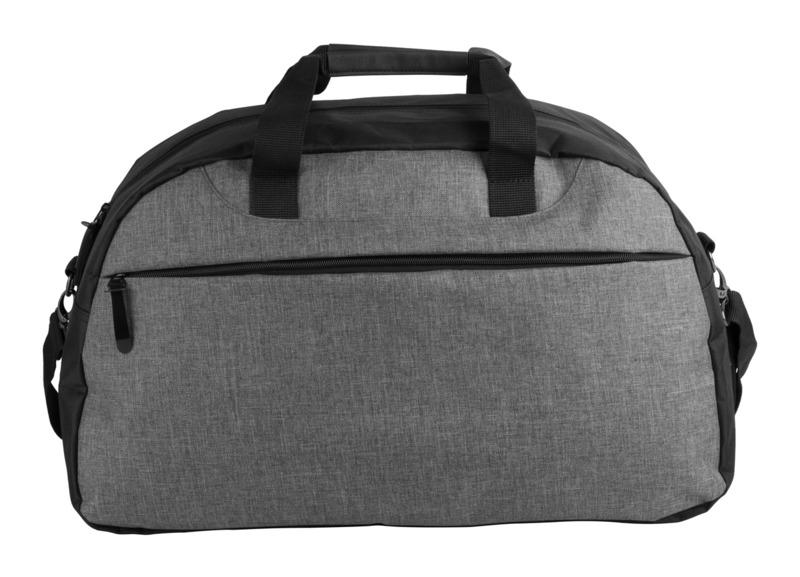 Scuba S sports bag