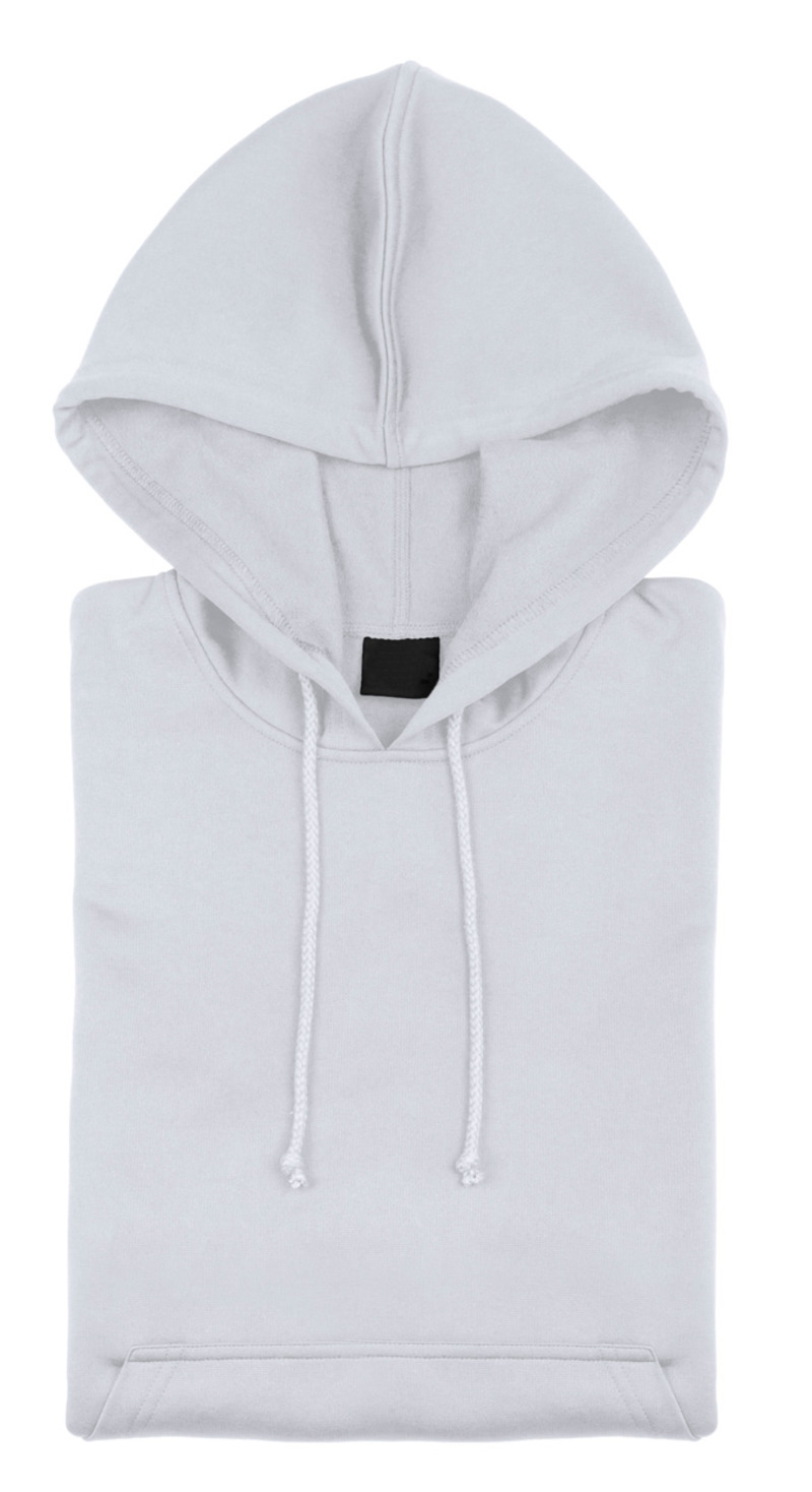 Theon hooded sweatshirt