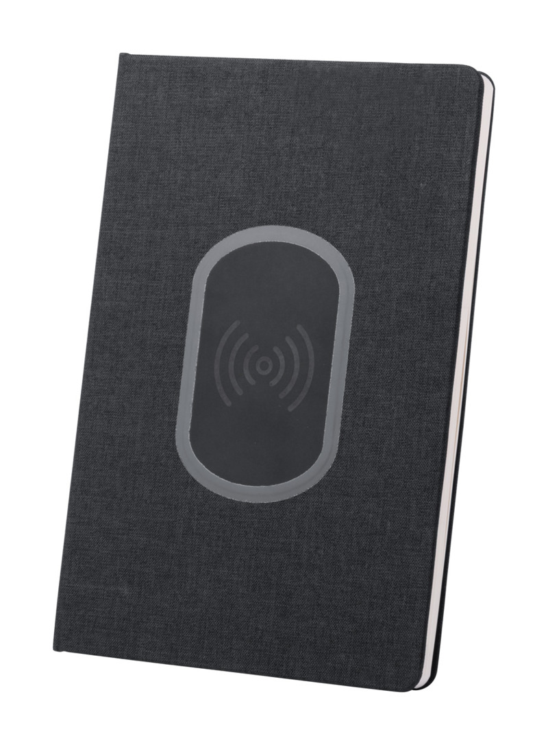 Kevant wireless charger notebook