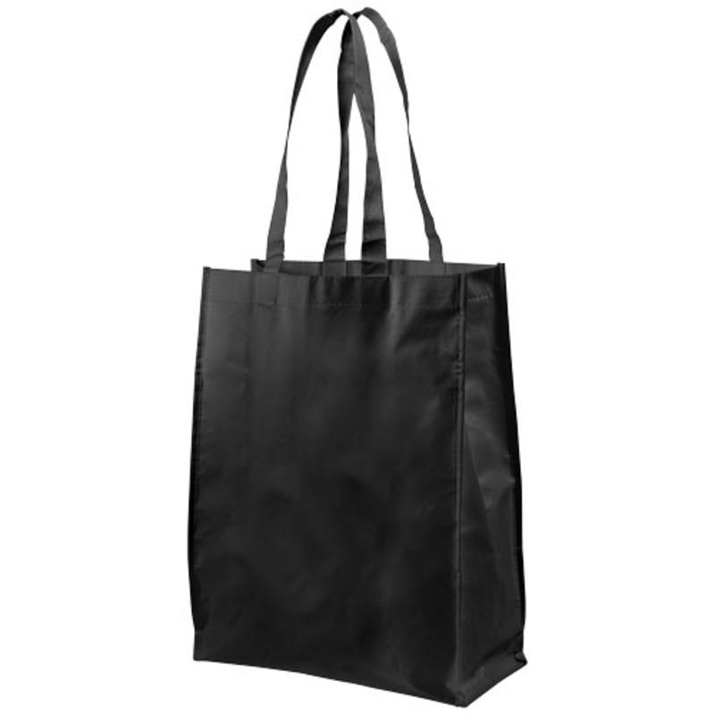 Conessa medium shopping tote bag