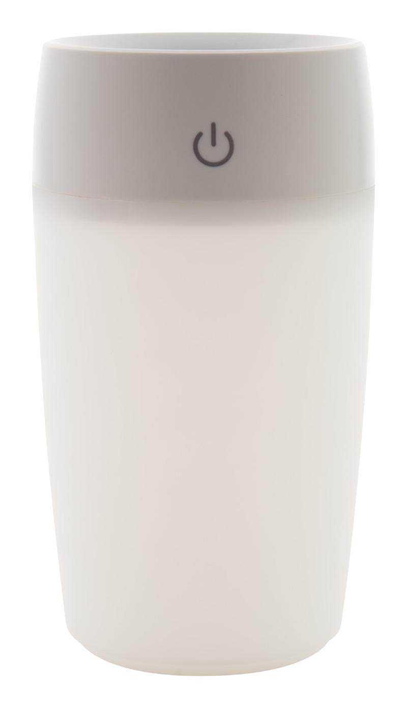 Humby humidifier
