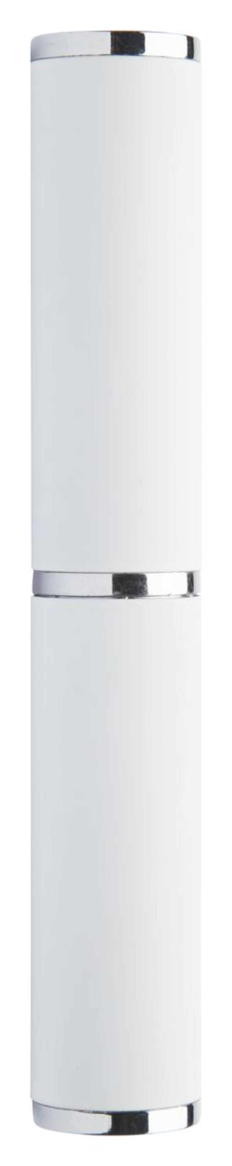 Trube tube pen case